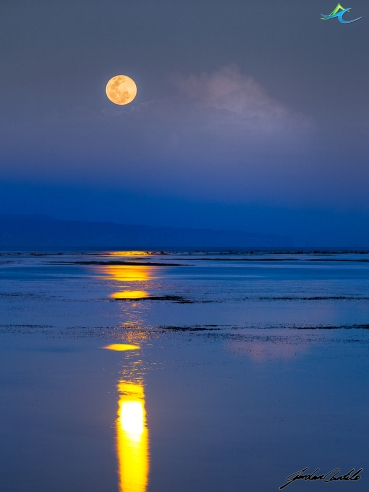 SuperMoonSanurBali_MG_3587