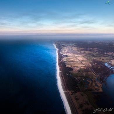 Forrest Beach
