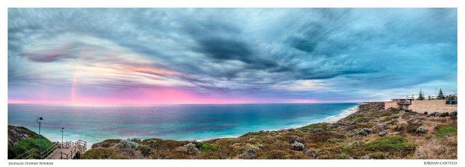 _MG_6956-Edit-Panorama-2